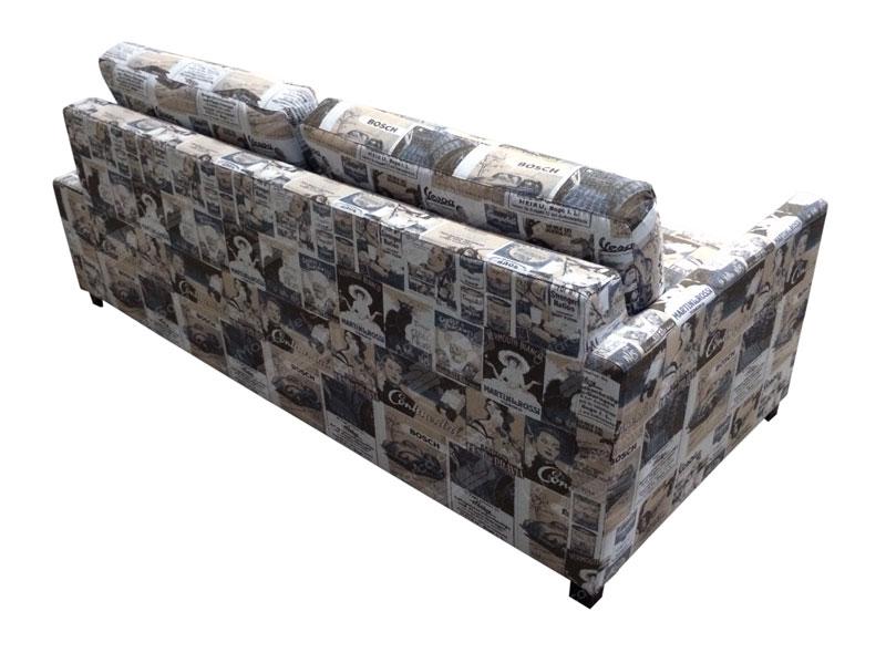 Sof cama monterrey lamarca del sof for Sofa cama monterrey