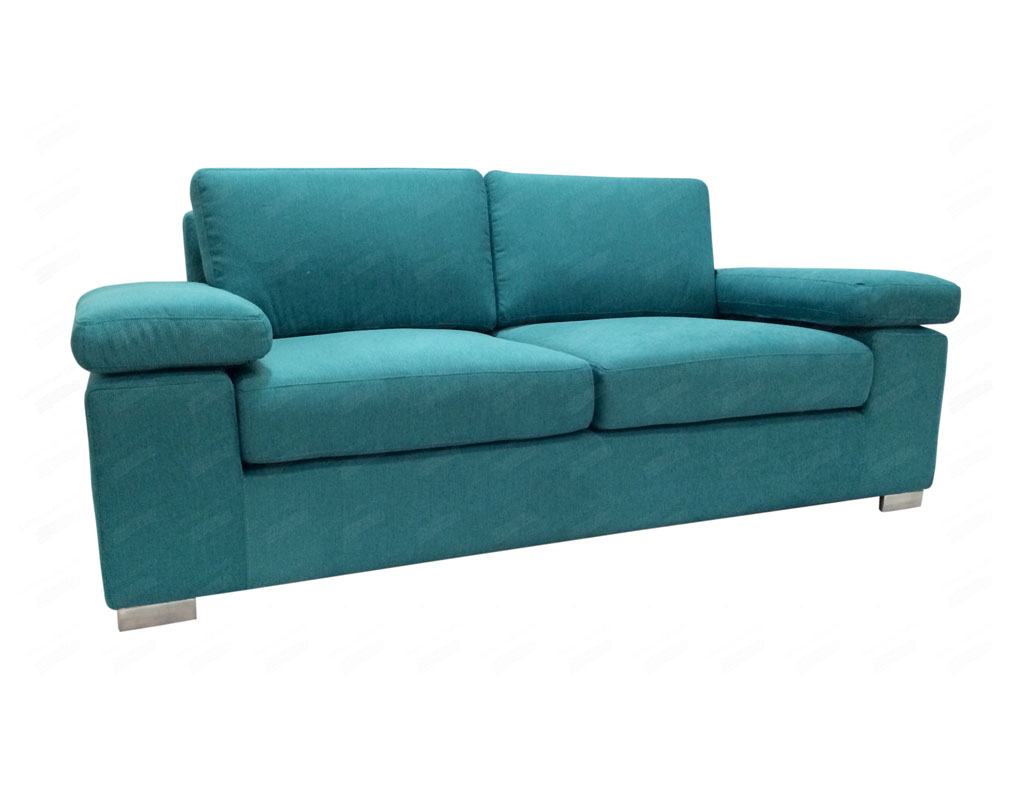 sof pamplona lamarca del sof